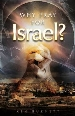 More information on Why Pray for Israel?