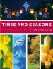 More information on Times And Seasons -Creating Transformative Worship Throughout the Year