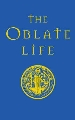 More information on The Oblate Life