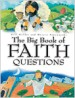 More information on The Big Book of Faith Questions