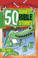 More information on 50 Goriest Bible Stories