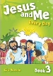 More information on Jesus & Me Every Day Book 3