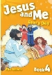 More information on Jesus & Me Every Day Book 4