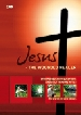 More information on Jesus - The Wounded Healer Workbook