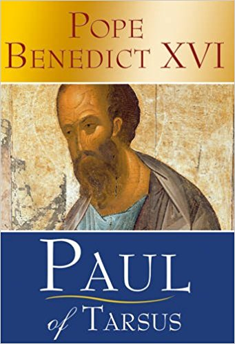 More information on Paul of Tarsus