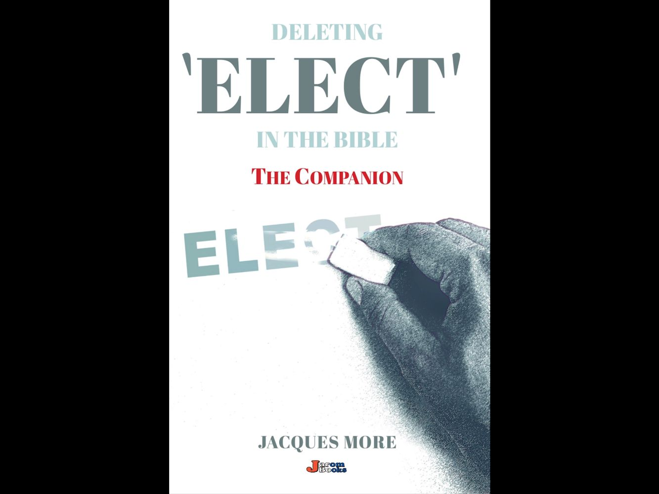 Deleting Elect in the Bible Companion