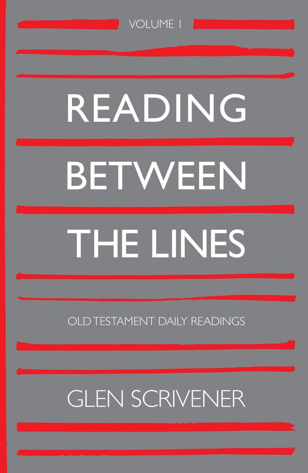 More information on Reading Between The Lines Volume 1