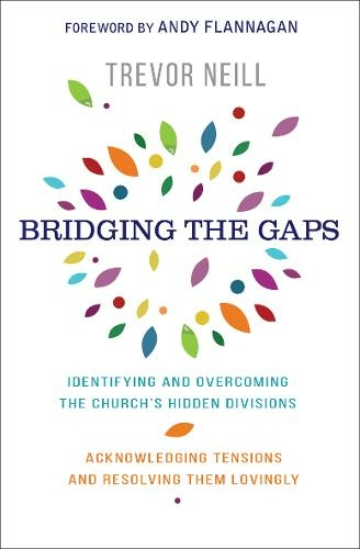 More information on Bridging The Gaps